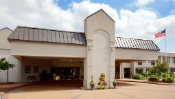 Hotel BEST WESTERN PLUS MADISON - Huntsville (Alabama)
