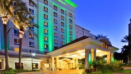 Holiday Inn ANAHEIM-RESORT AREA - Anaheim (Kalifornien)
