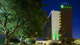 Exterior view Holiday Inn HOUSTON S - NRG AREA - MED CTR