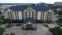 Exterior view Holiday Inn Express & Suites HOU I-10 WEST ENERGY CORRIDOR