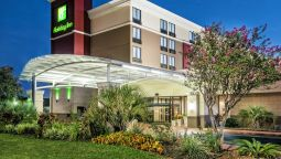 Exterior view Holiday Inn HOUSTON SW - SUGAR LAND AREA