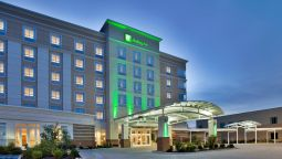 Holiday Inn KANSAS CITY AIRPORT - Kansas City (Kansas)