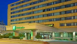 Holiday Inn MUSKEGON-HARBOR - Muskegon (Michigan)