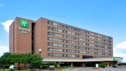 Exterior view Holiday Inn MUSKEGON-HARBOR