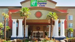 Holiday Inn Express & Suites MODESTO-SALIDA - Modesto (California)
