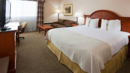 Kamers Holiday Inn BLMGTN ARPT SOUTH- MALL AREA