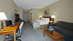 Room BEST WESTERN PLUS NORTH HAVEN