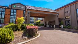 Exterior view Holiday Inn PORTLAND- I-5 S (WILSONVILLE)