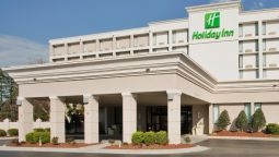 Holiday Inn RALEIGH NORTH - MIDTOWN - Raleigh (North Carolina)