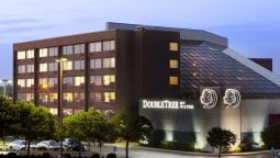Hotel DoubleTree by Hilton Rochester - Rochester (New York)
