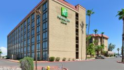 Exterior view Holiday Inn Hotel & Suites PHOENIX-MESA/CHANDLER