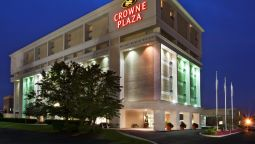 Exterior view Crowne Plaza Suites PITTSBURGH SOUTH