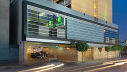 Holiday Inn SAN FRANCISCO-CIVIC CENTER - San Francisco (Kalifornien)