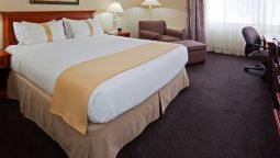 Kamers Holiday Inn Hotel & Suites ST. CLOUD