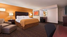 Room Holiday Inn KNOXVILLE WEST- CEDAR BLUFF RD