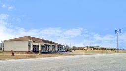 Americas Best Value Inn - Bishopville (South Carolina)