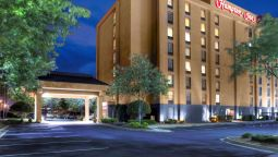 Hampton Inn Atlanta Perimeter Center - Atlanta (Georgia)