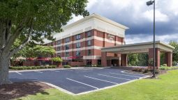 Hampton Inn Atlanta-Stone Mountain - Stone Mountain (Georgia)