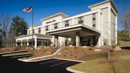 Hampton Inn Asheville-Tunnel Road - Asheville (North Carolina)