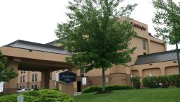 Hampton Inn Columbia MD - Columbia (Maryland)
