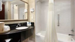 Kamers Hampton Inn Atlanta-Stockbridge
