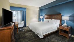 Room Hampton Inn Atlanta-Stone Mountain