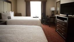 Room Hampton Inn - Suites Scottsbluff-Conference Center