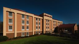 Hampton Inn Lexington-Columbia - Lexington (South Carolina)