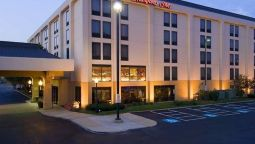 Hampton Inn Chicago-Midway Airport - Chicago (Illinois)