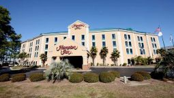 Hampton Inn Charleston North - North Charleston (South Carolina)
