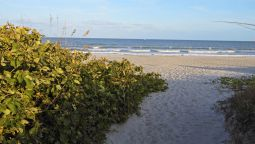 Hampton Inn Cocoa Beach-Cape Canaveral