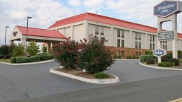 Hampton Inn Dublin - Dublin (Virginia)
