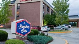 Hampton Inn Denver- NW-Westminster - Westminster (Colorado)