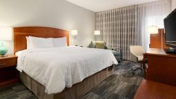 Kamers Hampton Inn Denver- NW-Westminster
