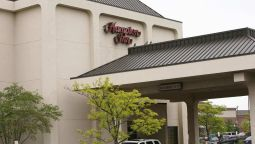 Hampton Inn Detroit-Northville - Northville (Michigan)