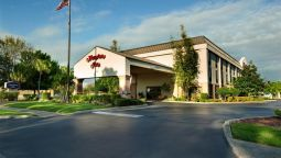Hampton Inn Vero Beach FL - Vero Beach (Florida)