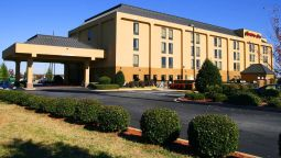 Hampton Inn Gaffney - Gaffney (South Carolina)