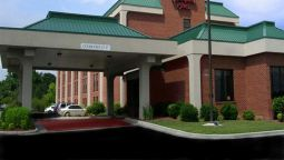 Hampton Inn High Point - Archdale (Randolph, North Carolina)
