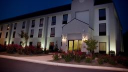 Hampton Inn Huntsville-Madison - Madison (Alabama)