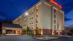 Hampton Inn Huntington-Barboursville
