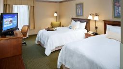 Kamers Hampton Inn Greenville-Simpsonville