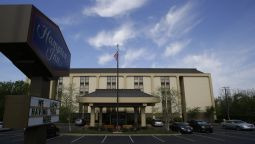 Hampton Inn I-75 Lexington-Hamburg Area KY - Lexington, Lexington-Fayette (Kentucky)