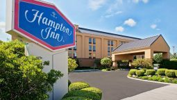 Hampton Inn Lima - Lima (Ohio)