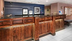 BAYMONT INN & SUITES LONDON KY - London (Kentucky)