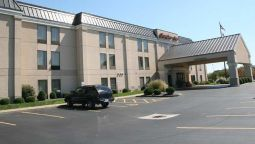 Hampton Inn Marion - Marion (Illinois)
