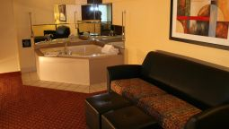 Room Hampton Inn La Crosse-Onalaska