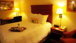 Room Quality Inn Lynchburg