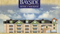 Exterior view BAYSIDE HOTEL OF MA