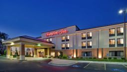 Hampton Inn Kansas City-Lee*s Summit - Lake Lotawana (Missouri)