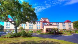 Hampton Inn Morehead City - Morehead City (North Carolina)